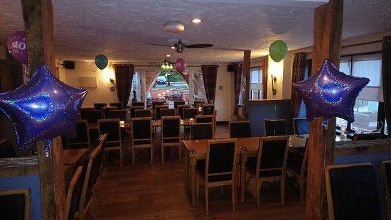 The Wheelbarrow Castle Country Pub & Eating House: DSC_0198_large.jpg