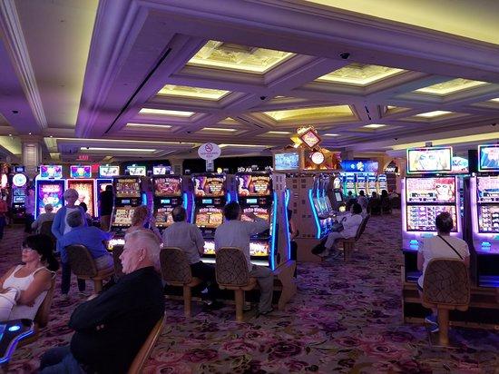 Image result for Borgata Hotel Casino & Spa