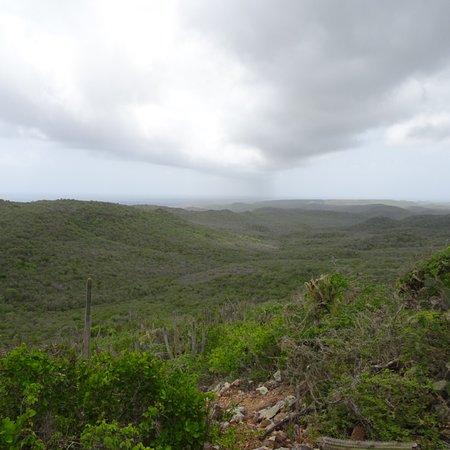 Christoffel Nationalpark, Curaçao: photo3.jpg