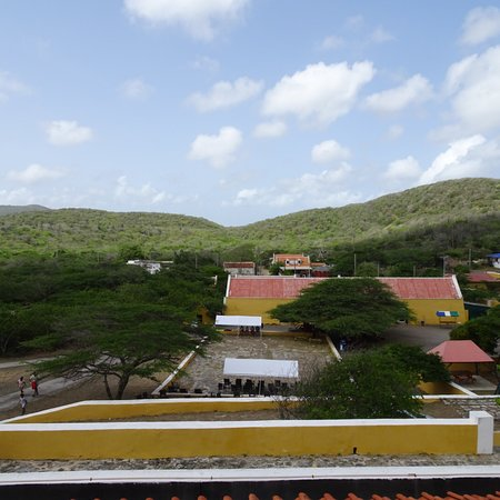 Christoffel Nationalpark, Curaçao: photo4.jpg