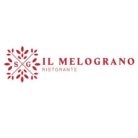 Paderno del Grappa, Italy: Ristorante Il Melograno