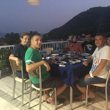 Ekincik, Turki: photo1.jpg