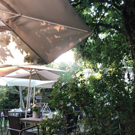 Sulz im Wienerwald, ออสเตรีย: photo2.jpg
