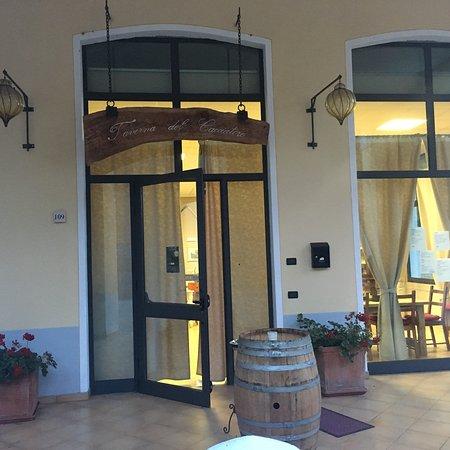 Villanuova sul Clisi, Itália: photo0.jpg