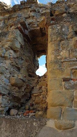 Citerna, Italie: 20180812_184225_large.jpg