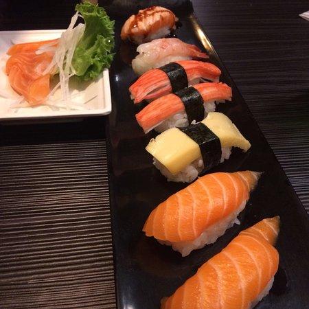 Sushi Koi: photo0.jpg