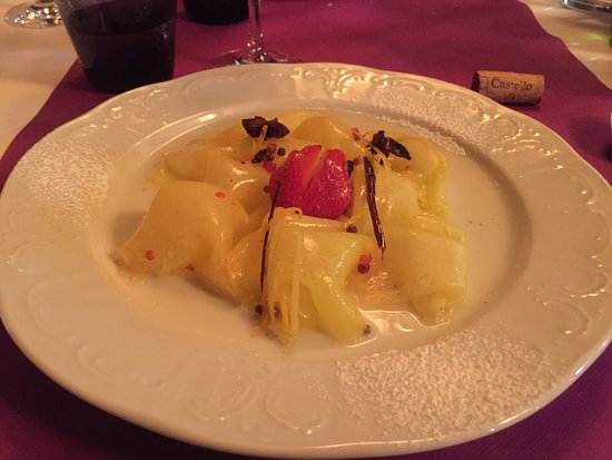 Bossico, Italie: photo0.jpg