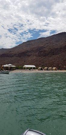 Fun Baja: 20180811_110402_large.jpg