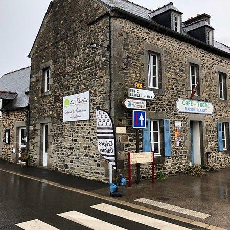 Tregomeur, France : photo3.jpg