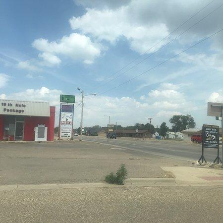 Hereford, TX: photo0.jpg