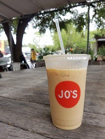 Jo's Coffee: 20180812_131201_large.jpg