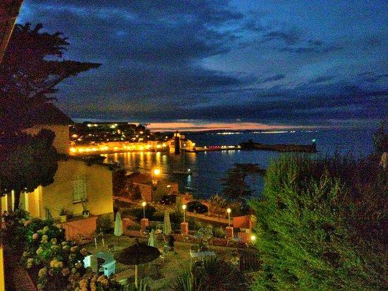 Pierre et Vacances Residence Les Balcons de Collioure Image