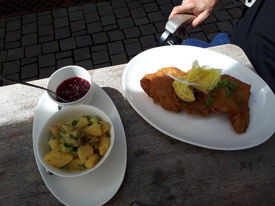 Trechtingshausen, Germania: 20180812_131217_large.jpg