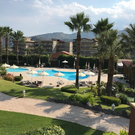 Alcantara Resort: photo0.jpg