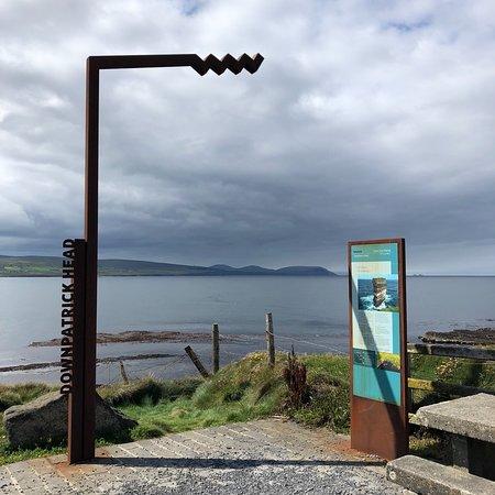 Ballycastle, Ireland: photo3.jpg