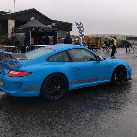 Knockhill Racing Circuit: photo5.jpg