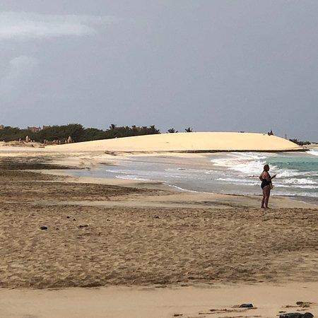 Murdeira, Cape Verde: photo0.jpg