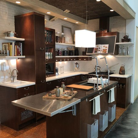 Kohler Design Center - 2018 All You Need to Know Before You Go (with ...