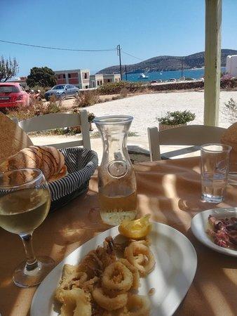 Agios Georgios, Greece: IMG_20180812_145159_large.jpg