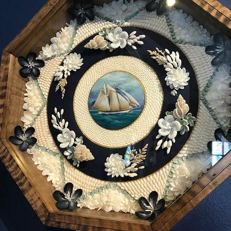 Cape Cod Maritime Museum: photo0.jpg