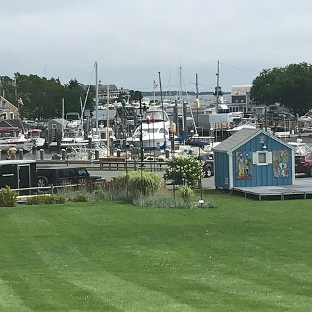 Hyannis Port, MA: photo5.jpg