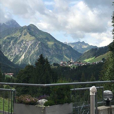 Hirschegg, Αυστρία: photo0.jpg
