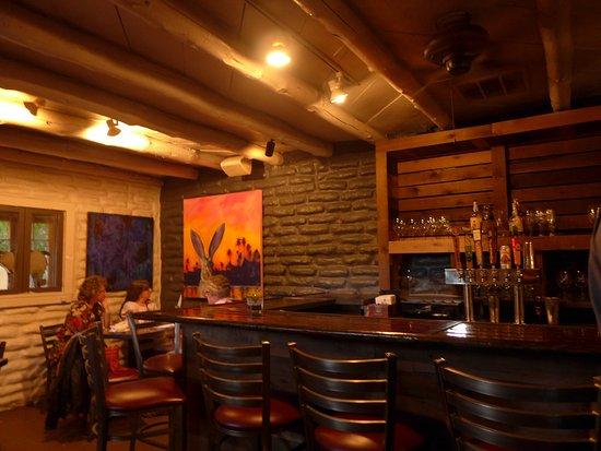 Indigo Crow Cafe