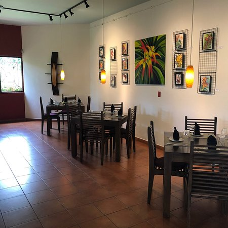 Colibri Restaurant: photo2.jpg