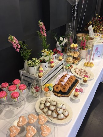 bb cafe pastry richmond hill restaurant reviews photos phone rh tripadvisor com