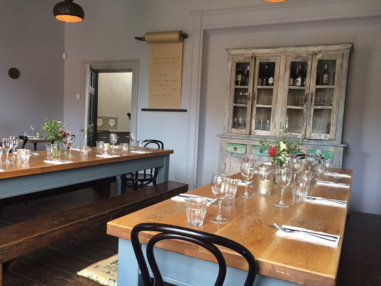 Kerala Kitchen Dublin Photos Restaurant Reviews Order Online Food Delivery Tripadvisor