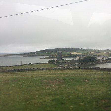 Irish Day Tours: photo2.jpg