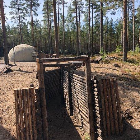 Virolahti, Finland: photo2.jpg