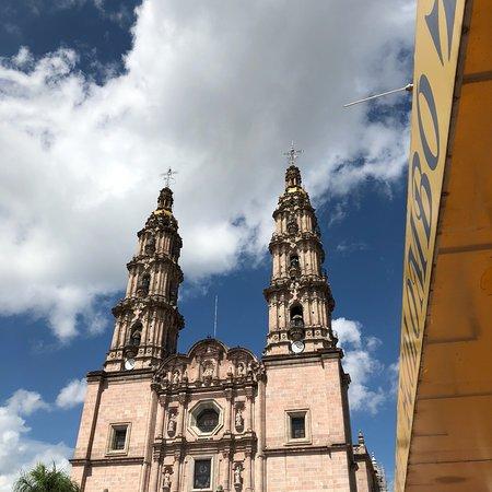 San Juan de Los Lagos, Mexico: photo0.jpg