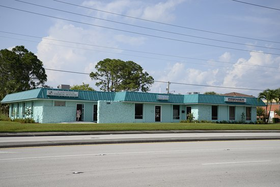 Port Saint Lucie, FL: getlstd_property_photo