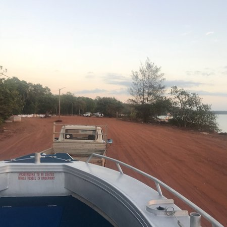 Tiwi Islands, Australien: photo1.jpg