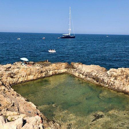 Centro Storico di Polignano a Mare: photo2.jpg
