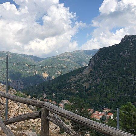 Gairo, Italie : photo3.jpg
