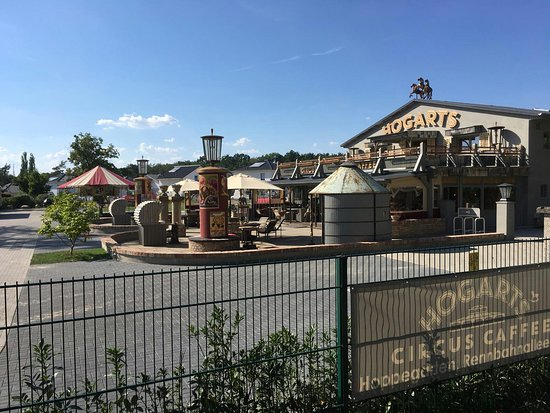 Hoppegarten, Alemania: IMG-20180726-WA0002_large.jpg