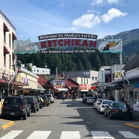Ketchikan, AK: photo0.jpg