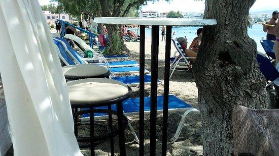 Λευκαντί, Ελλάδα: IMG_20180803_112934_large.jpg