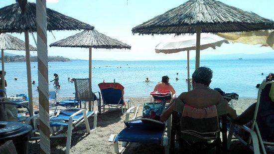 Λευκαντί, Ελλάδα: IMG_20180803_112923_large.jpg