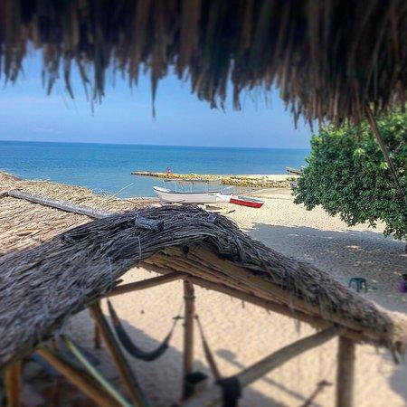 Rincon del Mar, Colombia: photo4.jpg