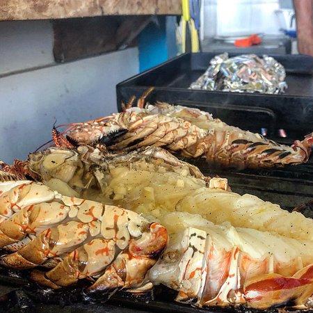 Rincon del Mar, Colombia: photo5.jpg