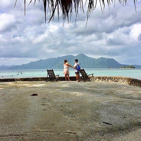 Остров Чиндонан, Филиппины: photo2.jpg