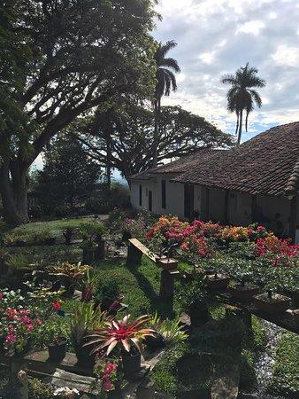 El Cerrito, Colombia: photo0.jpg