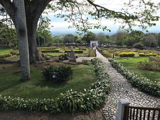 El Cerrito, Colombia: photo2.jpg