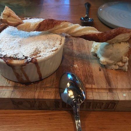 Yardbird - Southern Table & Bar: photo7.jpg
