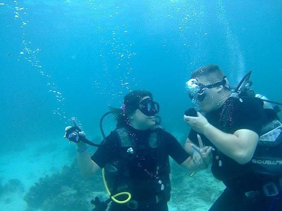 Nangyuan island dive resort koh tao thailand reviews photos price comparison tripadvisor - Nangyuan island dive resort tripadvisor ...