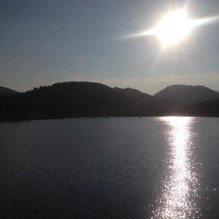 Evergreen Lake: photo6.jpg