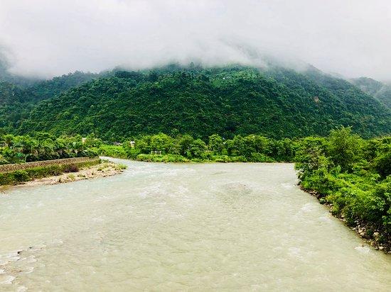 Raipur ภาพถ่าย